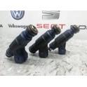 Форсунка топливная VW SKODA 06B133551M