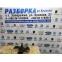 turbina-20-skoda-volkswagen-seat-04l253019q