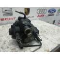 Топливный насос высокого давления Ford Transit 6C1Q9B395BD