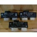1J0919506K блок управления вентилятора Октавия Тур
