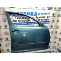 Дверь передняя правая Skoda Octavia A5 1Z0831312