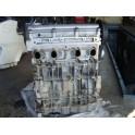 Мотор BFQ Octavia Tour 1.6 06A100098DX