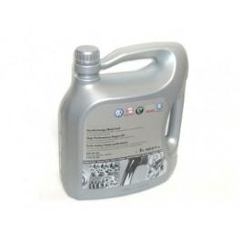Масло моторное VAG 5w-40 G052167M4