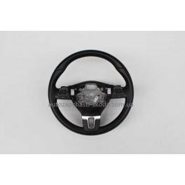 Рулевое колесо 3c8419091 VW Passat CC Sharan Golf