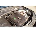 Мотор Vag 1.8 AWT