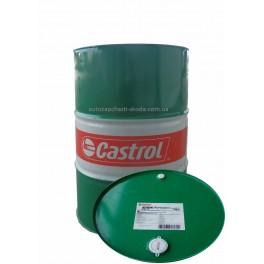 Масло моторное Castrol EDGE 5W-30