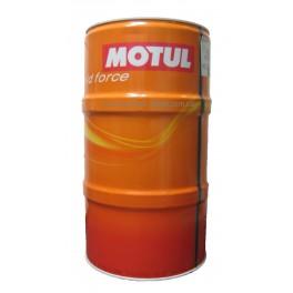 Оригинальное моторное масло Motul 8100 x-cess 5w-40