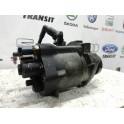 Топливный насос высокого давления Ford Transit 4C1Q9B395AD