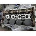 Головка блока цилиндров VW Passat B5 1.9 TDI 038103373C