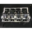 Головка блока цилиндров VW Passat 1.9 TDI 038103373E