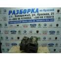 АКПП VAG DSG6 PPX Skoda Volkwagen 02E300062A
