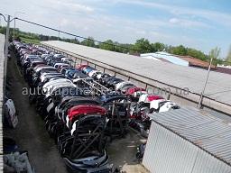 В этой категории представлены наиболее популярные в Украине авторазборки марки Skoda,Volkswagen,Seat,Ford Transit.