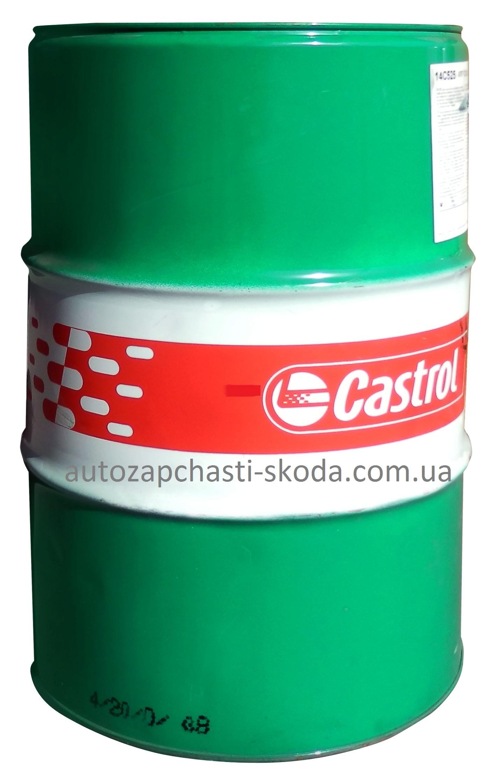 maslo_motornoe_castrol_magnatec_5w_40